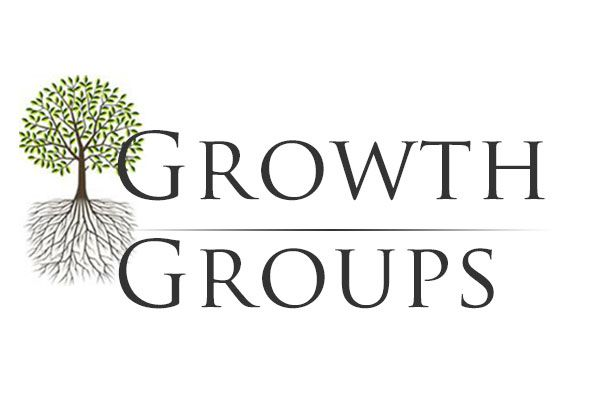 Growth Groups Image